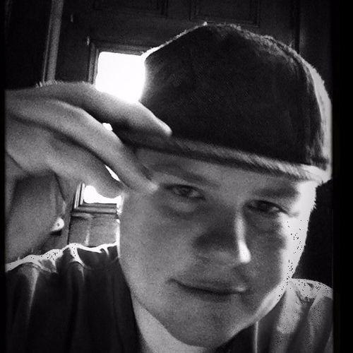 djmisterzero's avatar