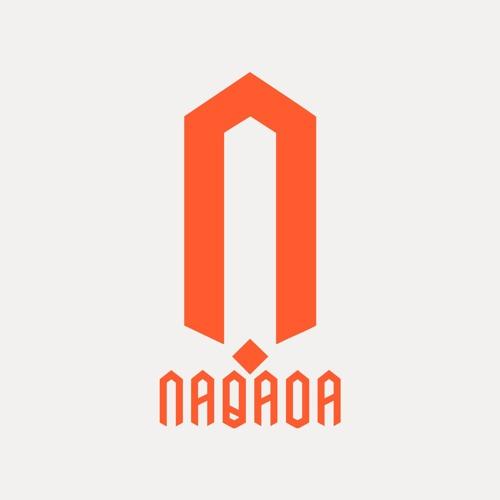 Naqada Music Management's avatar