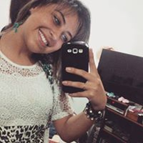 Thalita Lima's avatar