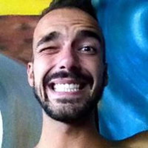 Ugo Soulisse's avatar