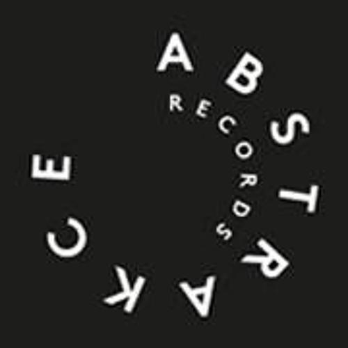 Abstrakce records's avatar