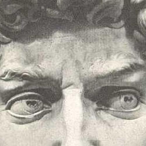Ombossa's avatar
