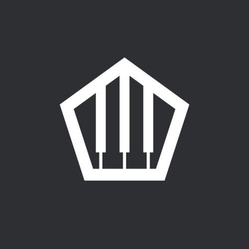 Scarecrow Beats's avatar