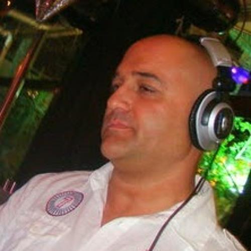 Paco Belucci FJNR's avatar
