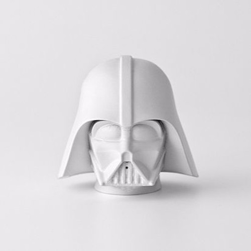 ooOOoo's avatar