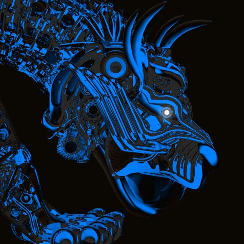 Subbbace Records's avatar