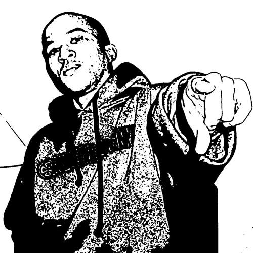 B. Down (RapJunkie.com)'s avatar