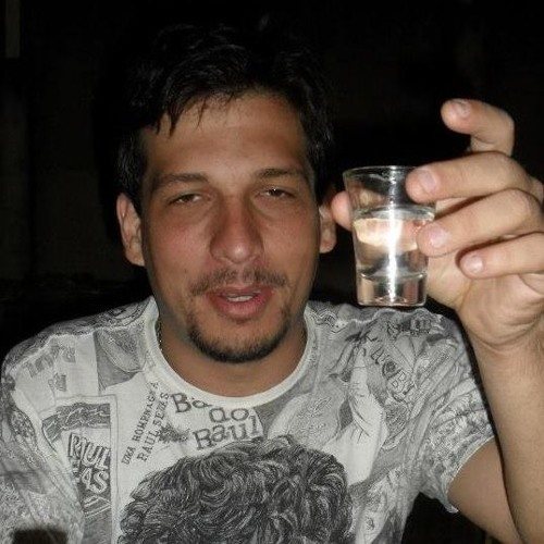 Gtrohll's avatar