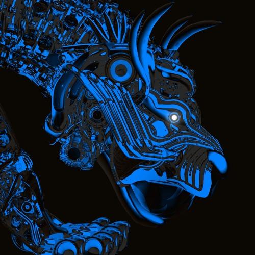 Dstruct.O ™'s avatar