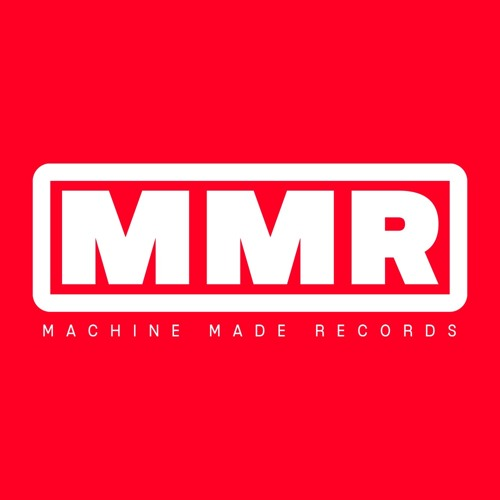Machine Made Records ©'s avatar