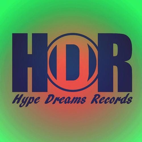 Hype Dreams Records 🌴's avatar