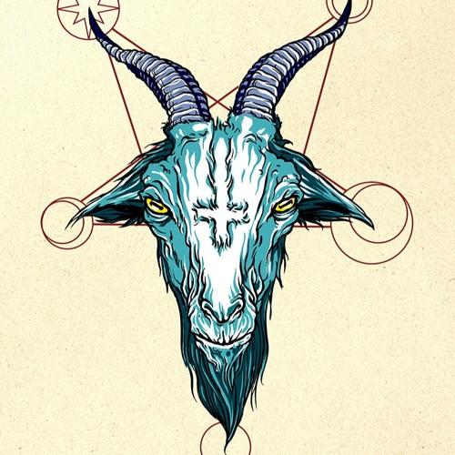 Eober's avatar