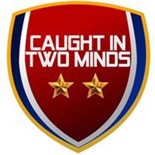 CITMpodcast's avatar