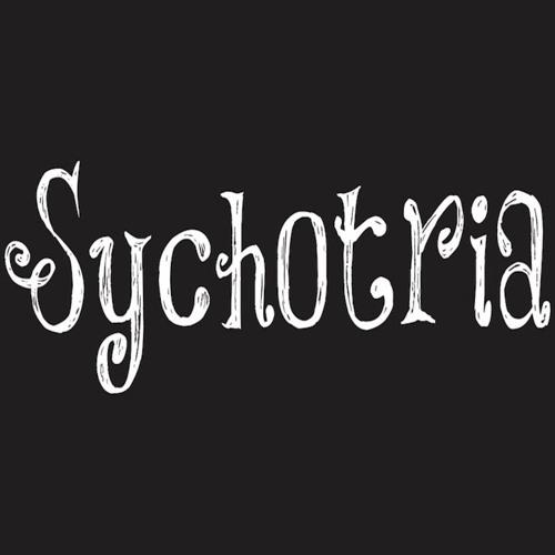 Sychotria's avatar