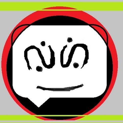 globedemon's avatar