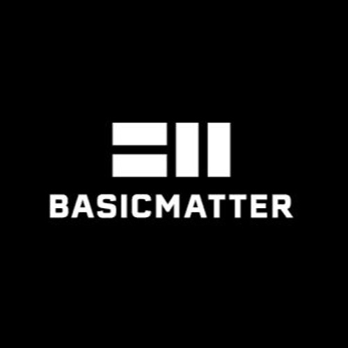 BASICMATTER's avatar