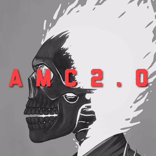 AMc2point0's avatar