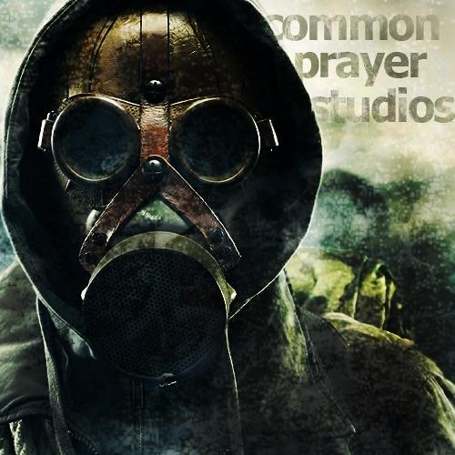 Common Prayer Studios's avatar
