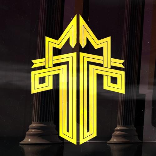 Tuslo's avatar