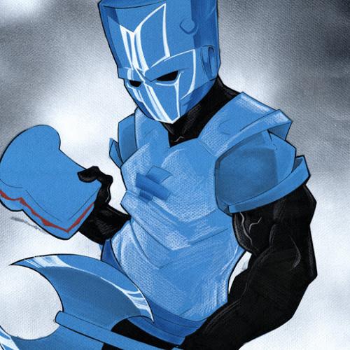 Retro Knight's avatar