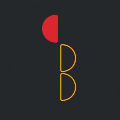 Car Bomb Band's avatar