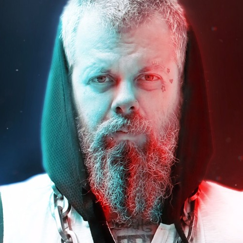 DJ Prophecy's avatar