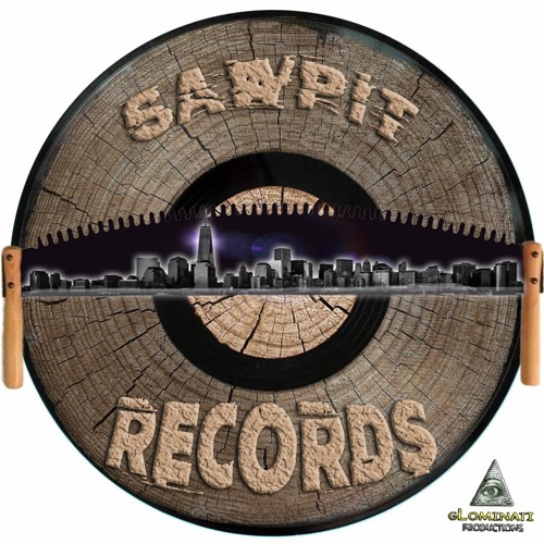 Sawpit Records™'s avatar
