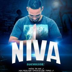 MC NIVA -  VAI ROLAR TROCA DE TIRO[[ Dj´s LULA , NOVINHO & MARQUINHO  ]]  JACARE 2016