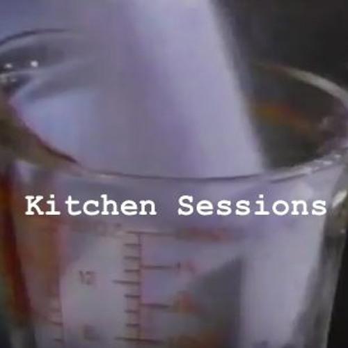Kitchen Sessions's avatar