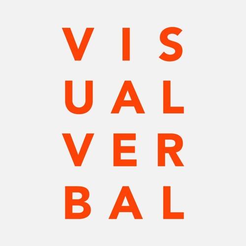 visualverbal's avatar