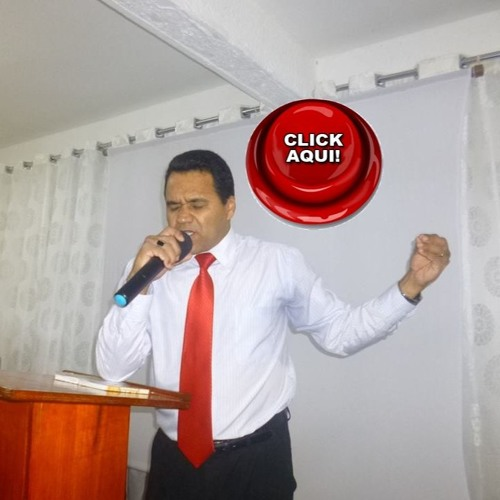 AP.RCOSTA's avatar