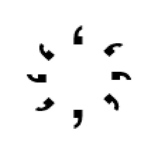 carlost ҈'s avatar