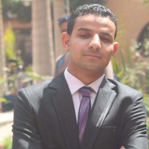 Mhmd Saeed's avatar