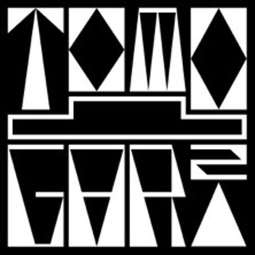 TOMO凸garigari's avatar