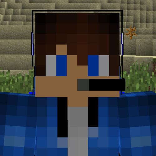 Ricoleg's avatar