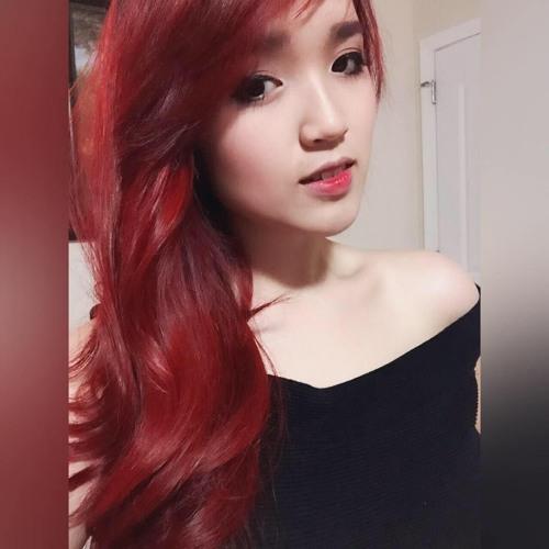 evelynnguyen's avatar