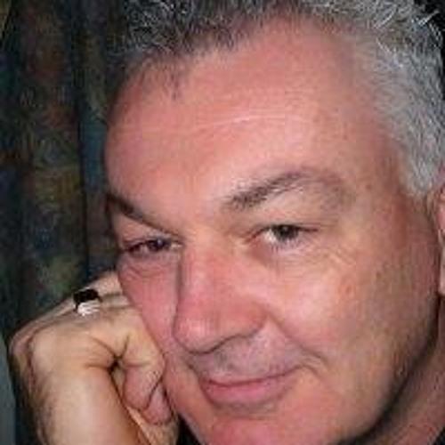 Richard Joyner's avatar
