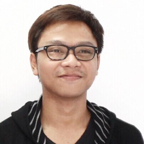 Theo Nugraha's avatar