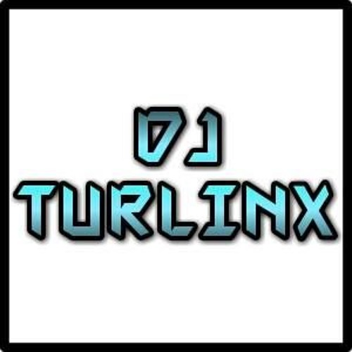 DJTurlinx{G00NZ}'s avatar