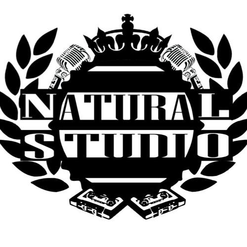 Natural Studio's avatar