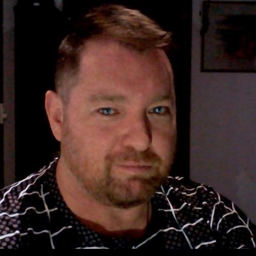 Anthony Hoiland's avatar