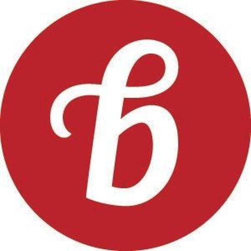 Bookouture Audio's avatar
