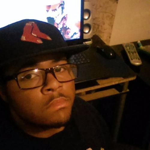 Deezy Beats's avatar