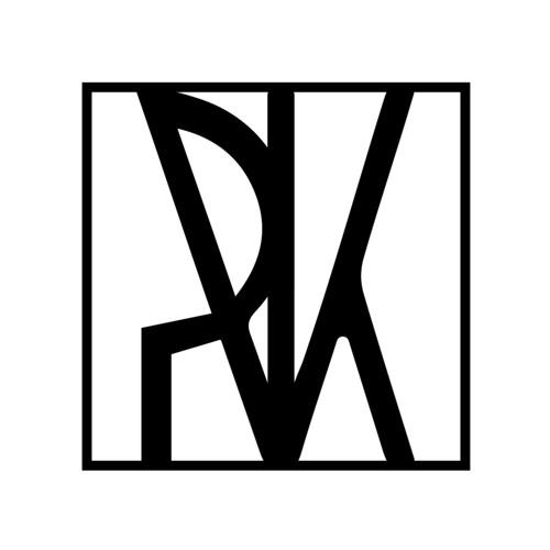 rizzoknor's avatar
