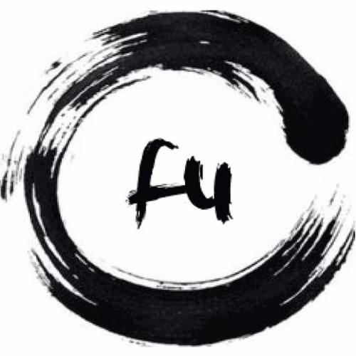 Found U | Lance Bruan's avatar
