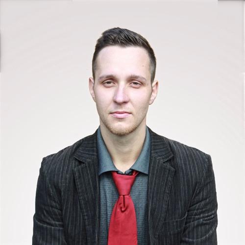 addWIN's avatar
