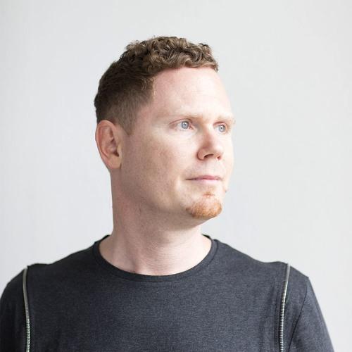 joelanden's avatar