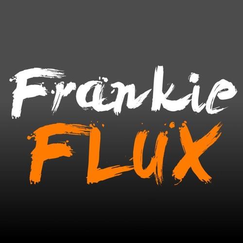 Frankie Flux's avatar