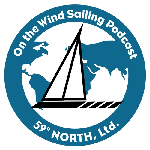 On the Wind Sailing Podcast's avatar