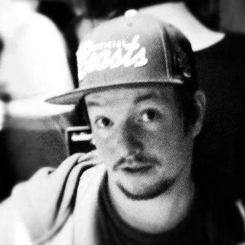 TOBE TRONIC's avatar